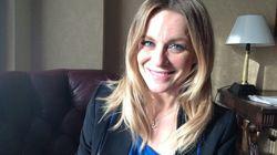 Véronic Dicaire à Las Vegas : le parcours familial de la chanteuse