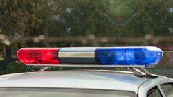 Un enfant arrêté pour le meurtre de sa petite