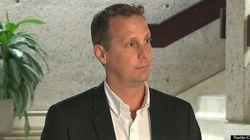 Le maire de Laval démissionne