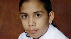 Affaire Villanueva: un armurier conclut qu'on peut désarmer un