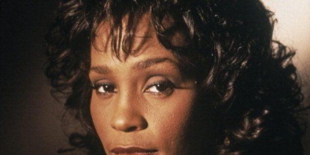 Le FBI dévoile des dossiers d'enquête reliés à Whitney