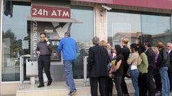 Chypre envisage une taxe sur les dépôts