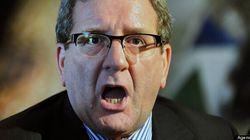 Une opposition au maire Labeaume en vue des prochaines