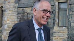 Affaire Duffy: l'enquête de la GRC comprend aussi le sénateur Mac