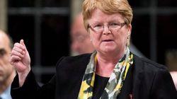 Fraude fiscale: Ottawa resserre les règles pour les biens à