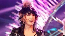 Cher devient-elle punk