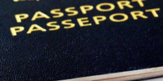 Changements à Passeport Canada: le Bloc redoute la baisse de