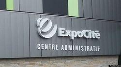 ExpoCité: le directeur général
