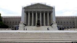 Ségrégation: la Cour suprême invalide en partie une loi