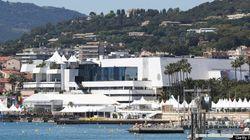 Cannes 2013 et les stars: le calendrier des soirées de