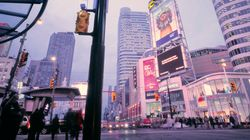 Quoi faire à Toronto en 72 heures