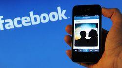 7 manières d'être insupportable sur Facebook - Wait But