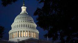 Les États-Unis relèvent le plafond de la dette, Obama prépare la prochaine bataille