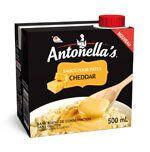Le macaroni au fromage revisité que vous allez