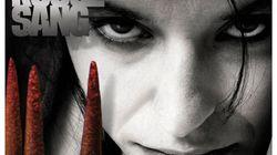 Deux prix pour le film «Rouge sang» à Beverly