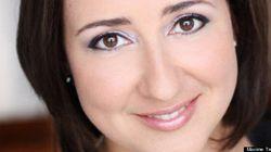 Marianne Fiset: la soprano québécoise débarque à Montréal