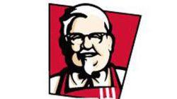 Quand les logos des fast-food prennent de