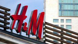 Bangladesh: H&M appuie l'accord sur la sécurité dans les
