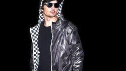 DJ Ajax meurt dans un accident en