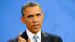 Espionnage: les États-Unis ne «fouinent» pas dans les courriels des