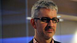 Jean-Martin Aussant quitte la chefferie d'Option