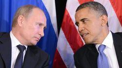 G8: Les Occidentaux seraient prêts à isoler la Russie sur la