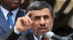 Ahmadinejad convoqué au tribunal