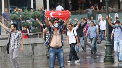Turquie : appel à la grève