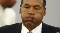 O.J. Simpson devant un tribunal du Nevada lundi pour avoir un nouveau