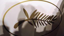 Cannes: festival de films ou films de