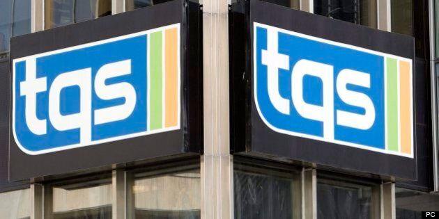 Indemnités de départ : les ex-employés de TQS se