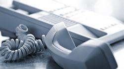 Le CRTC se penchera sur les appels marketing et les appels