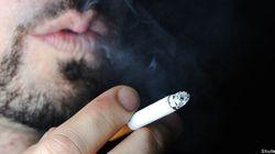Cancer du poumon: une nouvelle thérapie