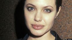 Ma lettre ouverte à Angelina