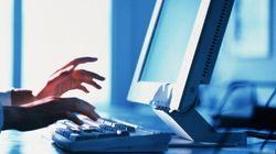 Les attaques par courriel dites de «phishing» explosent dans le
