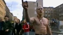 «Technoviking» remporte son