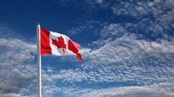 La meilleure ville où vivre au Canada est...