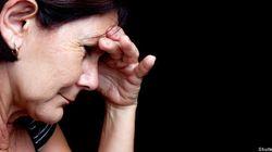 La migraine: une affaire de