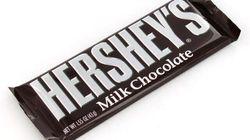 Cartel du chocolat: Amende contre