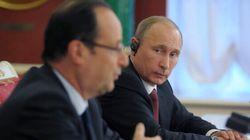 Russie: la Douma interdit les adoptions des couples gays