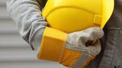 Grève dans la construction : les négociations