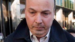 Faubourg Contrecoeur: Frank Zampino et Bernard Trépanier reviendront en cour le 29 avril