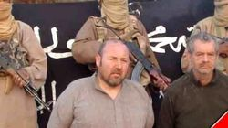 Mali: AQMI annonce l'exécution d'un otage