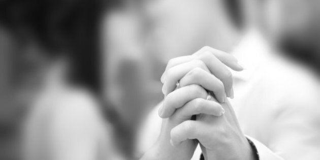 Mariage: 30 chansons parfaites pour la première danse des