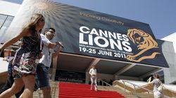 Cannes: les meilleures publicités au monde couronnées lors d'un festival