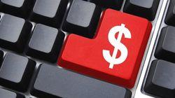 Des pirates informatiques dérobent 45 M $ de guichets