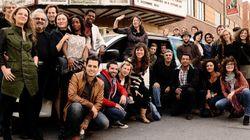 Tournée du cinéma québécois: nos films prennent la
