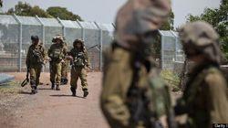 Raids israéliens: la Syrie répliquera immédiatement à une nouvelle