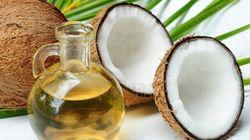 6 bonnes raisons de cuisiner avec de l'huile de noix de