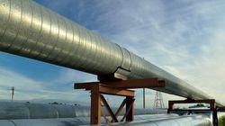 Pipeline d'Enbridge: des audiences